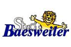 Wirtschaftsförderung Baesweiler Logo